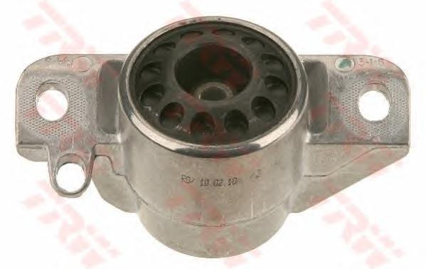 Опора амортизатора TRW JSB135 AUDI A4 (8K) / A5 (8T3) / Q5 (8R) задн.