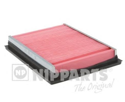 Фильтр воздушный NIPPARTS J1323052 MAZDA 2
