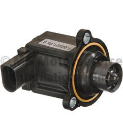 Клапан электромагнитный AUDI: A3 (8P1) 2.0 TFSI/2.0 TFSI quattro 03-, A3 Sportback (8PA) 2.0 TFSI/2.0 TFSI quattro 04-, A3 кабрио (8P7) 2.0 TFSI 08-, A4 (8EC, B7) 2.0 TFSI/2