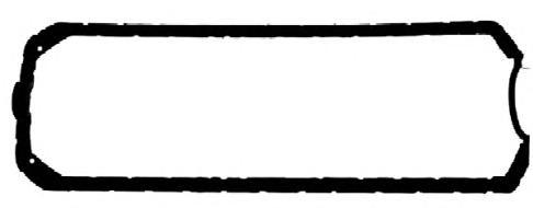 Прокладка клап.крышки VAG
