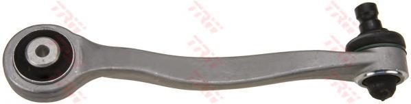 Рычаг верхн задн правый AUDI A6 (C6), A8 (4E_) JTC1139