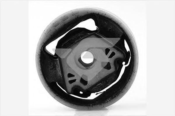 Опора двигателя SEAT: ALTEA (5P1) 1.9 TDI/2.0 FSI/2.0 TDI 16V 04-, LEON (1P1) 1.9 TDI/2.0 FSI/2.0 TDI 16V/2.0 TFSI 05-, TOLEDO III (5P2) 1.9 TDI/2.0 FSI 04-09 \ VW: G