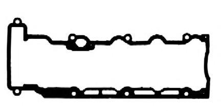 Прокладка клапанной крышки 1542622