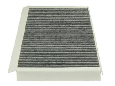 Фильтр салона угольный (CC1285) 80000872