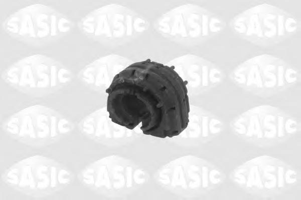 Втулка стабилизатора задняя SKODA OCTAVIA (1Z), VW PASSAT (3C, 36) 2306014