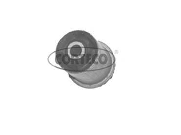 Втулка 21652298