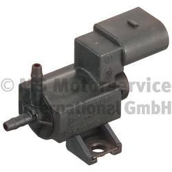 Клапан управляющий AUDI: A2 1.6 FSI 00-05, TRANSPORTER Mk V c бортовой платформой 2.5 TDI/2.5 TDI 4motion/2.5 TDi/2.5 TDi 4motion/2.5 TDi PF/3.2 4motion/3.2 V6 03-,