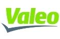 Производитель запчастей Valeo PHC