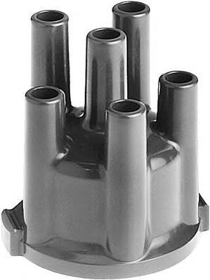 Крышка распределителя зажигания AUDI: 100 2.0/2.2/2.2 quattro/2.2 E Turbo quattro/2.2 E quattro/2.2 Turbo 82-90, 100 Avant 2.0/2.0 E/2.2/2.2 quattro/2.2 E quattro/2.2 Turbo/2.2