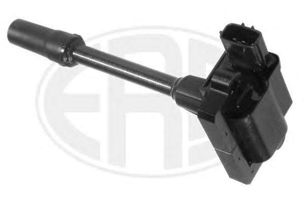 Катушка зажигания ERA 880305 Mitsubishi Spase Wagon/GALANT 00-04 2.4 GDI