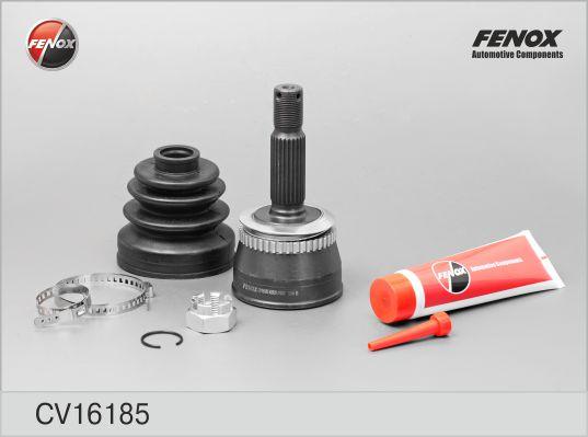 ШРУС наружный Hyundai Matrix (FC) 1,6 01-05 CV16185