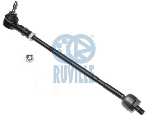 Тяга рулевая VW: PASSAT CH.-3A-R-099264 mot. AAA, ABF, AFN 88-96