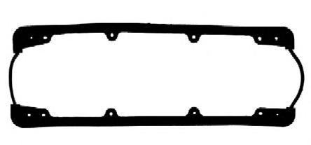 Прокл,клап,кр,VW 1,0-1,3L,1,4D POLOGOLFVENTO 1556046