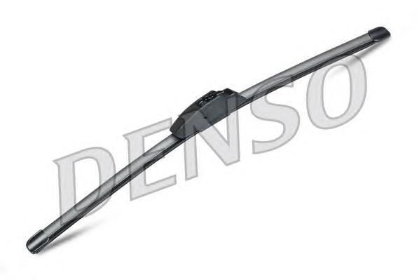Щетка стеклоочистителя 475мм бескаркасная DFR003