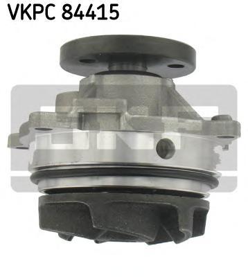 Водяная помпа VKPC84415