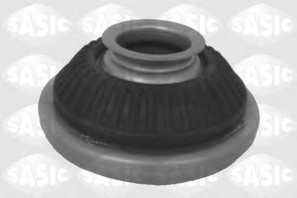 Опора амортизатора OPEL ASTRA H 2656021