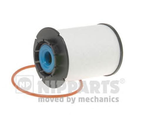 Фильтр топливный N1330911