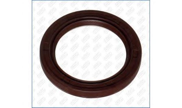 Уплотняющее кольцо, коленчатый вал; Уплотняющее кольцо, распределительный вал