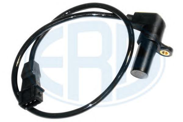 Датчик положения к/вала ERA 550129 OPEL Astra G