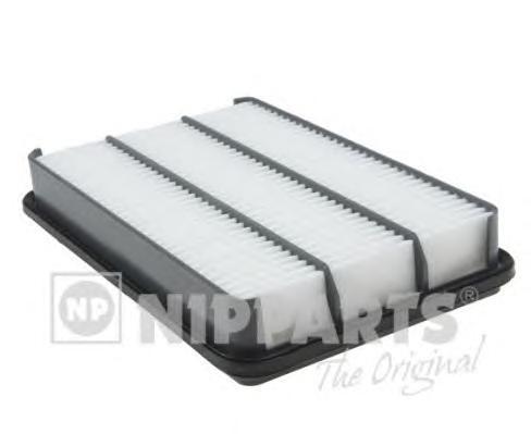 Фильтр воздушный NIPPARTS J1329013 ISUZU 3.2-3.5