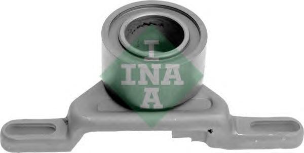 Ролик натяжителя INA 531002010