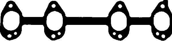 Прокладка коллектора VICTOR REINZ 713421600 VW Golf/Bora/Sharan 1.6/2.0 98-