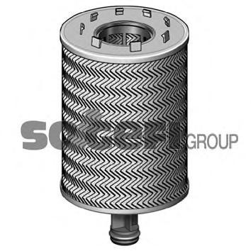 Фильтр масляный AUDI: A2 00-05, A3 03-, A3 Sportback 04-, A3 кабрио 08-, A4 04-, A4 07-, A4 Avant 04-, A4 Avant 08-, A4 кабрио 05-, A6 04-, A6 Avant 05-, TT 06-,