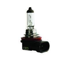 Лампа H8 12V 35W NVA C1 (1) STANDARD 48076