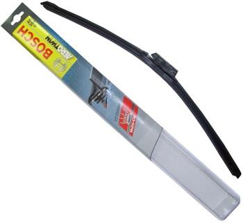 Щетка стеклоочистителя ATW 400mm [A400H] 3397008009