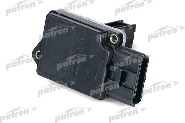 Расходомер воздуха (вставка) Ford Focus 2.0 98-, Mondeo 2.5/3.0 94-