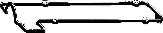 Прокладка клапанной крышка 594,369