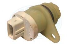 Датчик скорости вращения вала КПП PSA 106/206/306/XSARA//Clio II/Megane I/Kangoo 1,0-3,0L 96-> 550047