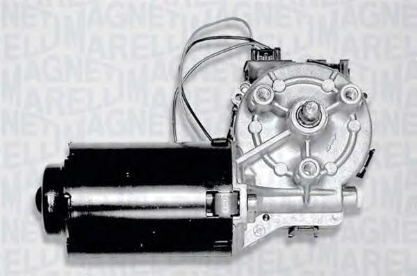 Мотор Fr ст/очистеля FI Ducato 02-