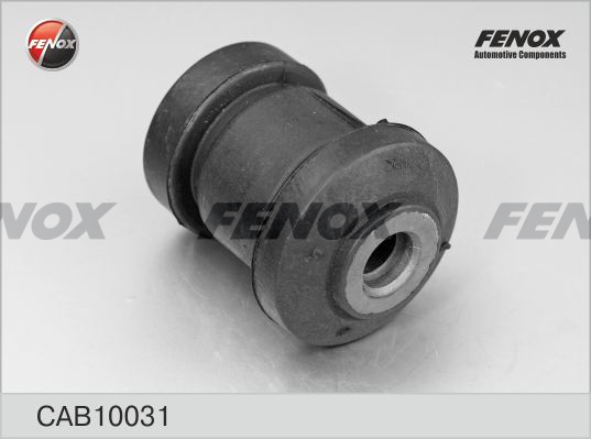 Сайлентблок рычага передний Ford Focus I 98-04 CAB10031