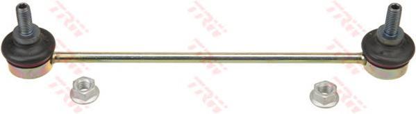 Тяга стабилизатора задняя FORD MONDEO III JTS457