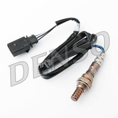 Датчик кислорода DOX-1701