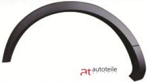 Молдинг 651323 является полным аналогом молдинга 151323, изготовленным из термопластичного полиуретана