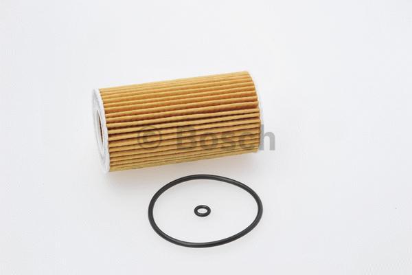 Фильтр масляный OPEL VECTRA B/OMEGA B