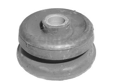 Опора амортизатора без подшипника MERCEDES-BENZ: SPRINTER 95-06, VW: LT 28-46 II 96-
