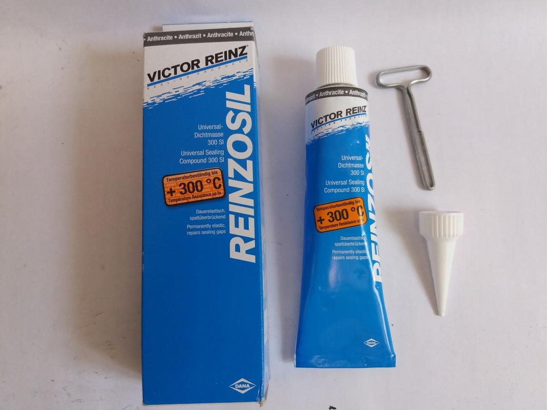 Прокладка (герметик) 70-31414-10
