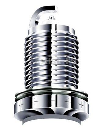 Свеча (Platinum) PT16VR13