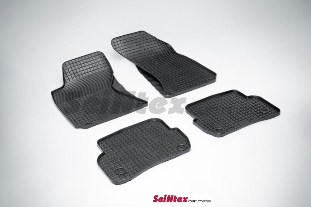 коврики фольксваген поло седан воронеж