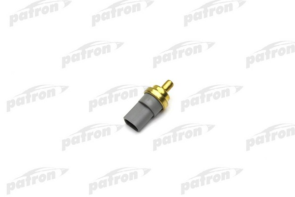 Датчик температуры охлаждающей жидкости Audi A2/A3/A4/A6, VW Golf IV/V/Passat/Bora/Polo/T5, Skoda Fabia 00-