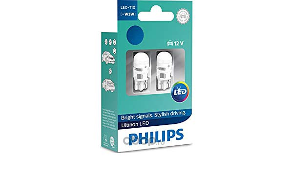 Philips 11961ULW4X2