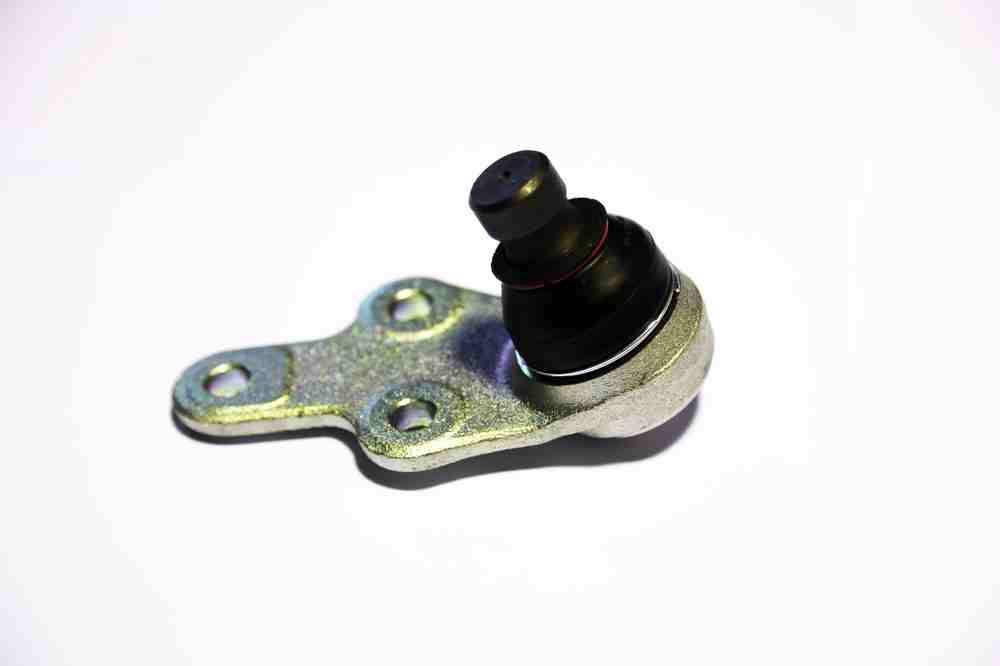 Опора шаровая TORQUE PN030 FORD Focus-III 11- пер.L (кмпл. с болтами)