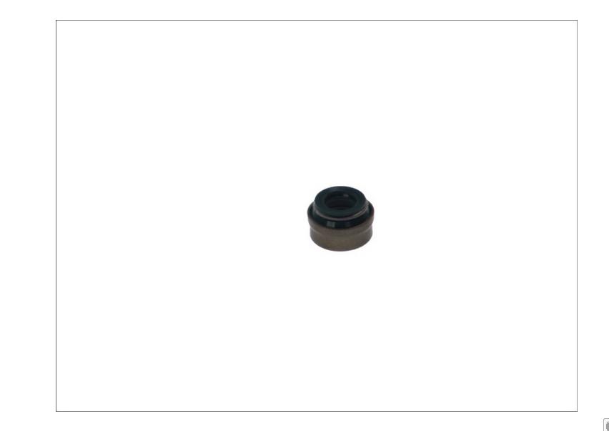 Сальник клапана 830,489