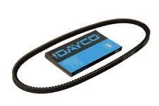 Ремень генератора DAYCO 11A0685C VAG 11*685