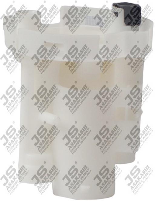 Фильтр топливный FS9307