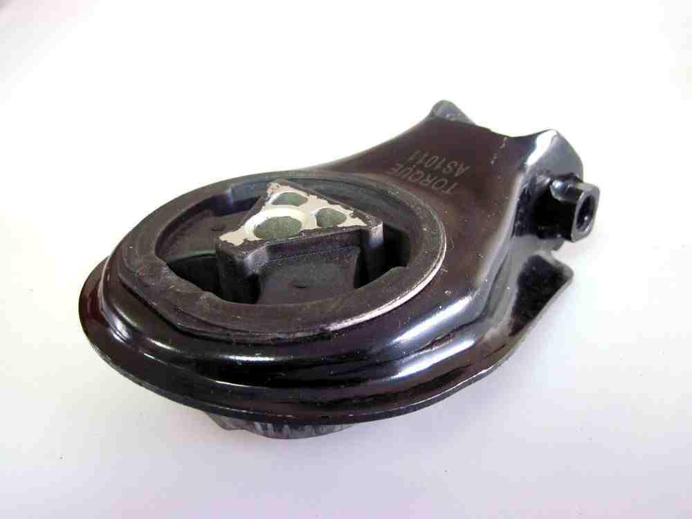 Подушка двигателя/КПП TORQUE AS1011 Mazda 3 1.3i/1.6i 03-/3 2.0i АКПП 03-
