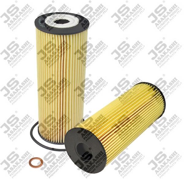 Фильтр масляный (элемент) OE9601